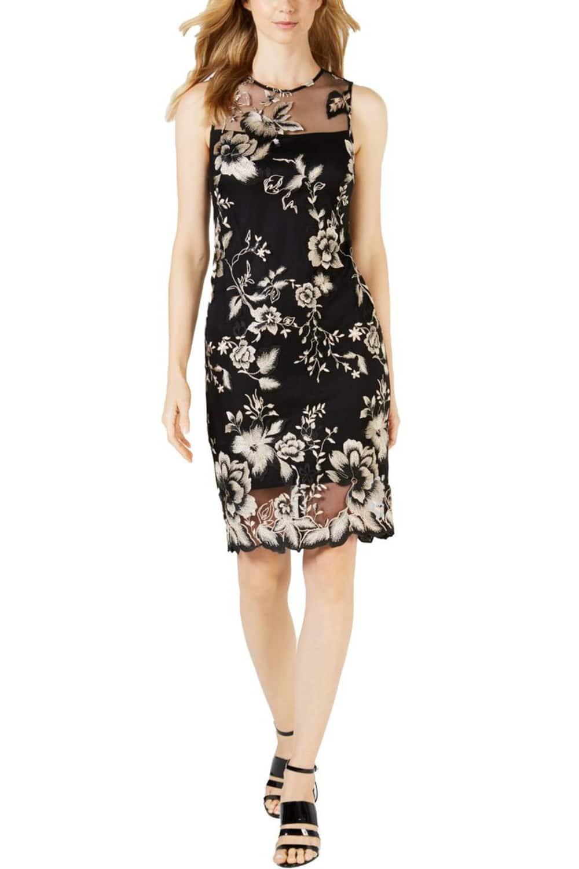 שמלה-ערב-להשכרה (3)