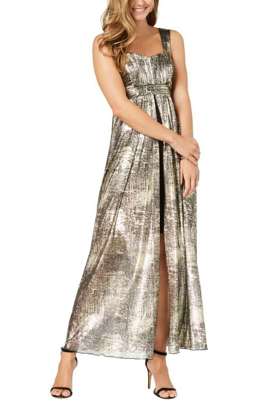 שמלה-ערב-להשכרה (4)