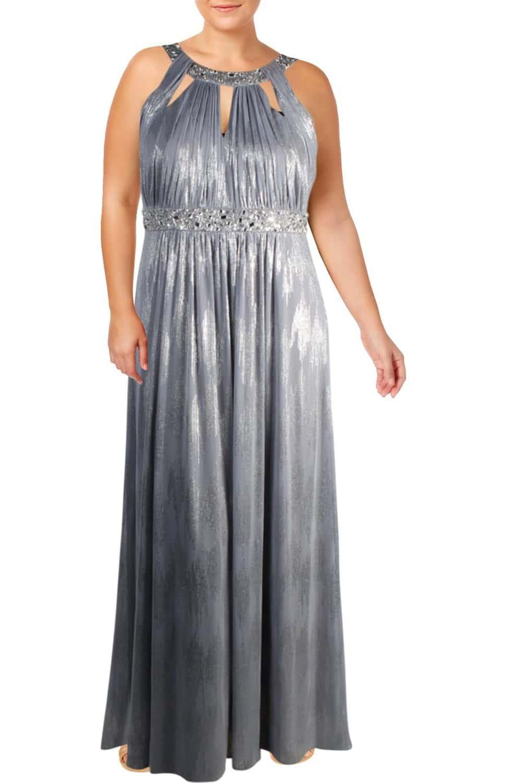 שמלה-ערב-להשכרה (8)