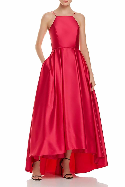 שמלה-ערב-להשכרה (9)