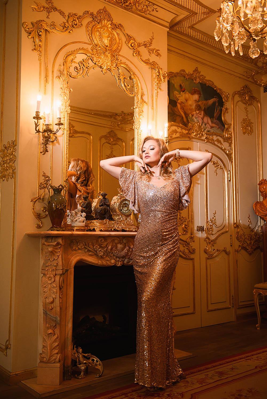 שמלות-ערב-להשכרה- (2)