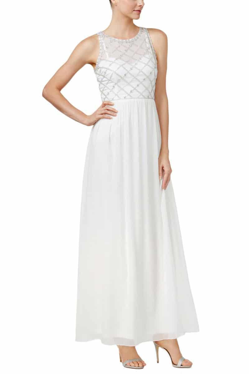 שמלה-לצילומי-טראש-דה-דרס (4)