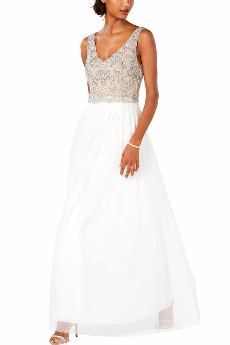 שמלה-לצילומי-טראש-דה-דרס (5)
