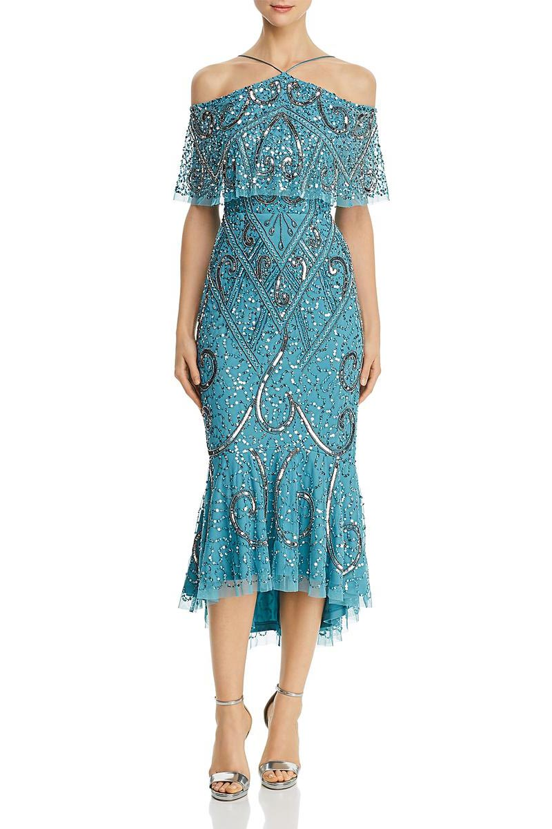 שמלות-ערב-להשכרה-במרכז-(1)
