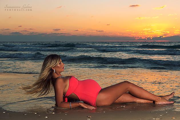 pregnancy-hercliya-israel