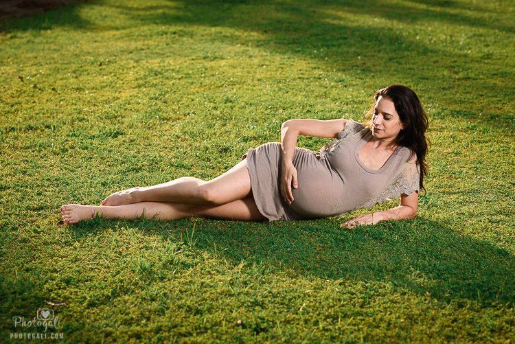 תמונות חוץ הריון