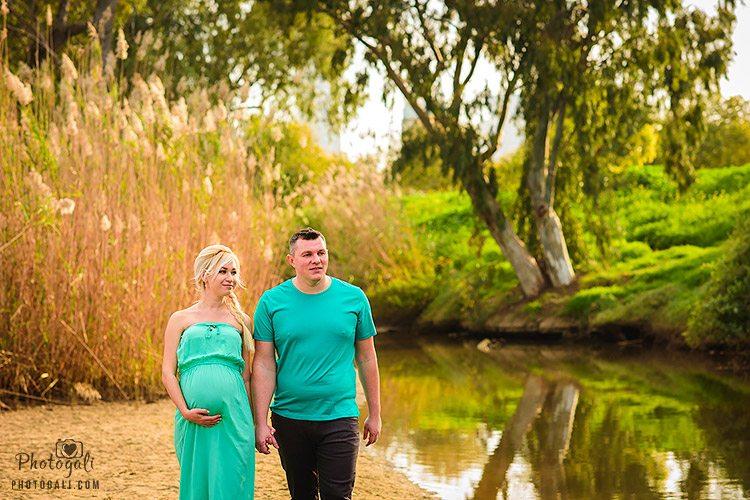 תמונות-הריון-מיוחדות (16)