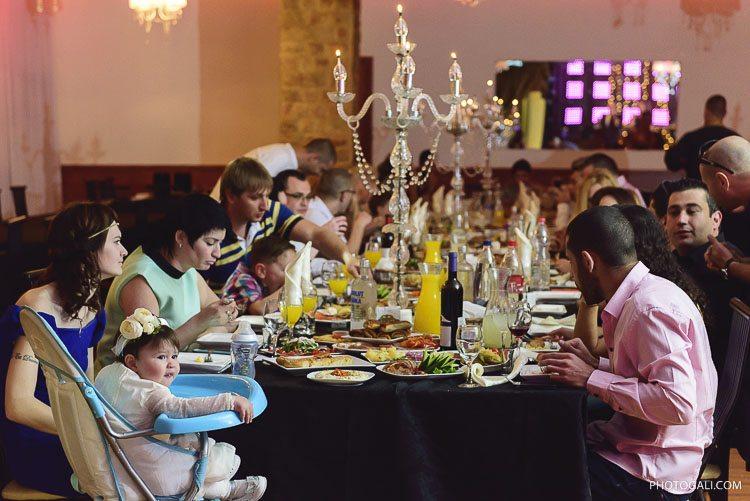 фотограф-на торжество-в ресторане-петах-тиква-09