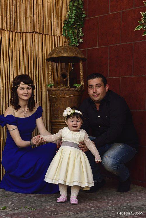 фотограф-на торжество-в ресторане-петах-тиква-19