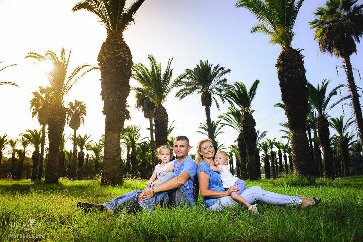 צילום-משפחות-במרכז (18)