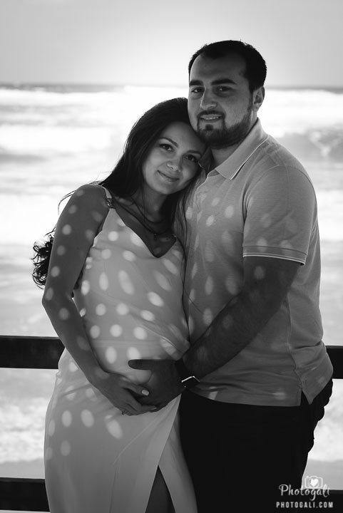 одежда для фотосессии беременных