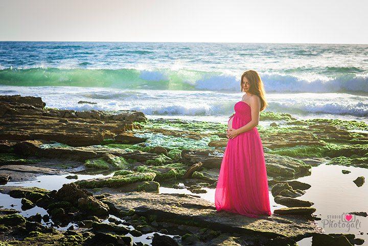 причины-сделать-фото-беременности-на-море (1)