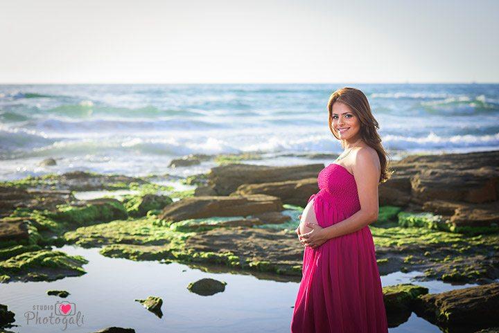 причины-сделать-фото-беременности-на-море (2)
