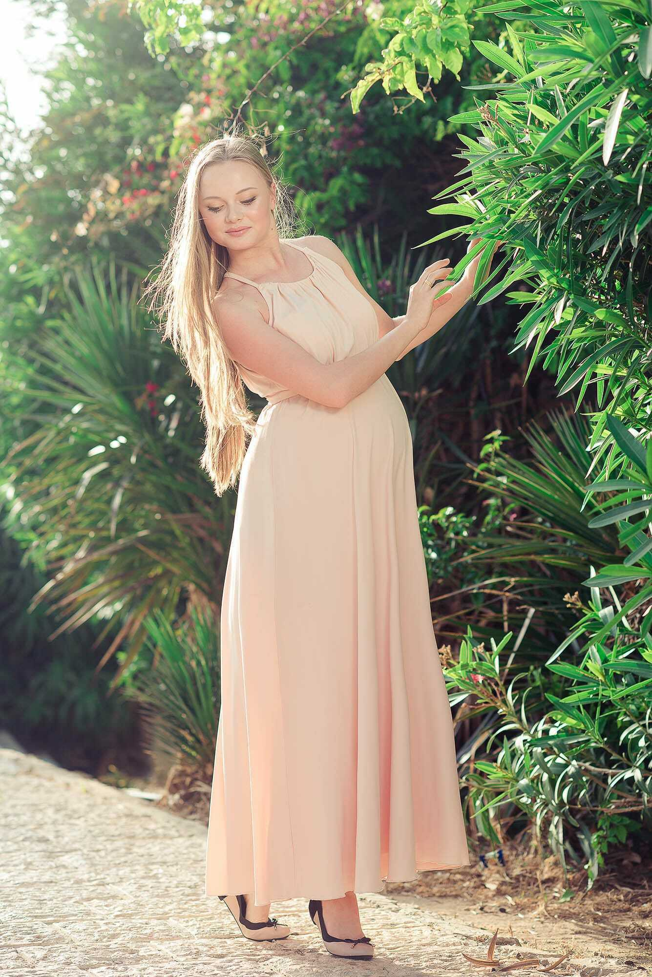 שמלה-לצילומים (6)
