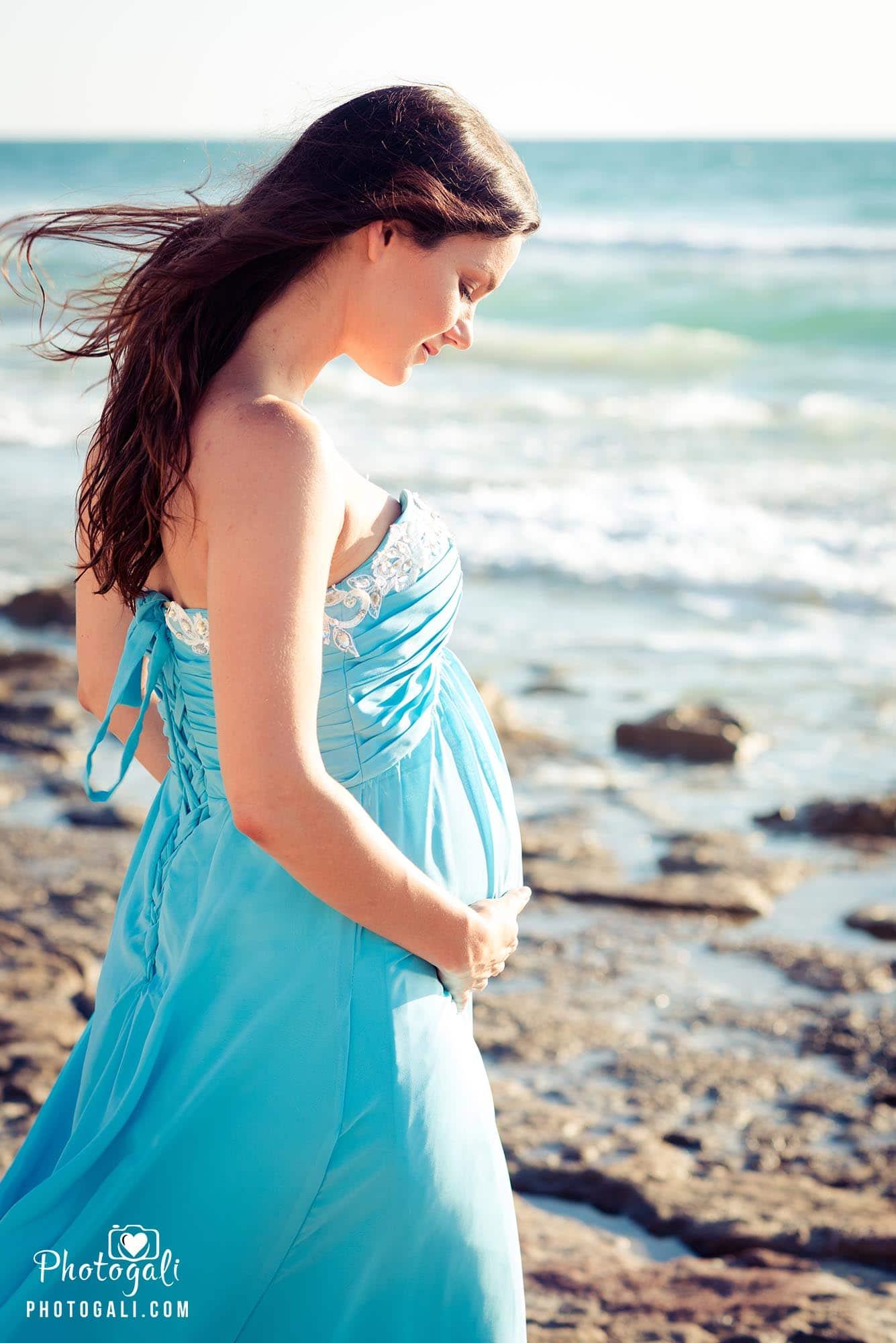 שמלות-לצילומים (1)
