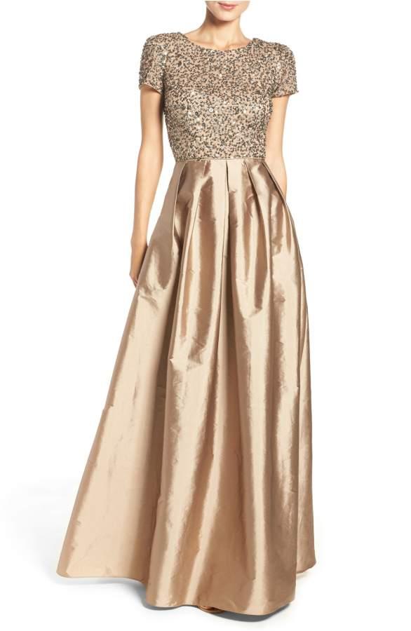 golden-dress2