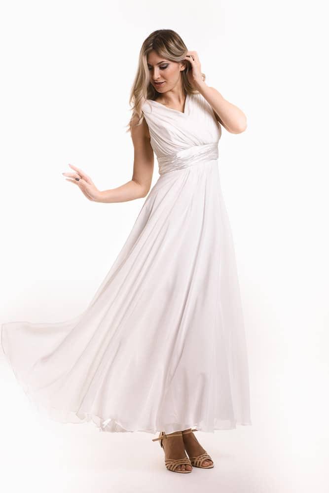 שמלות-לצילומי-להשכרה (3)