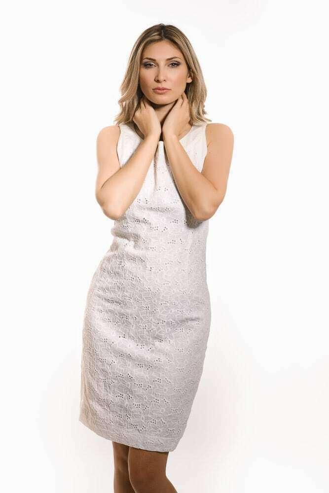 שמלות-לצילומי-להשכרה (31)
