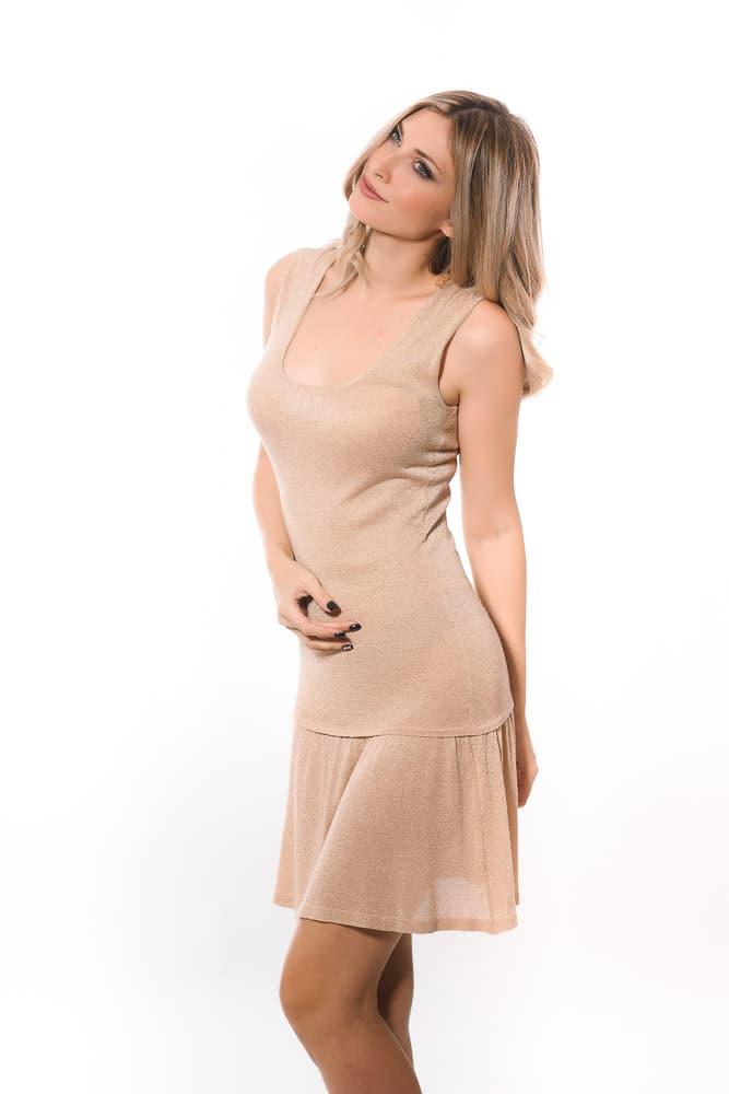 שמלות-לצילומי-להשכרה (36)