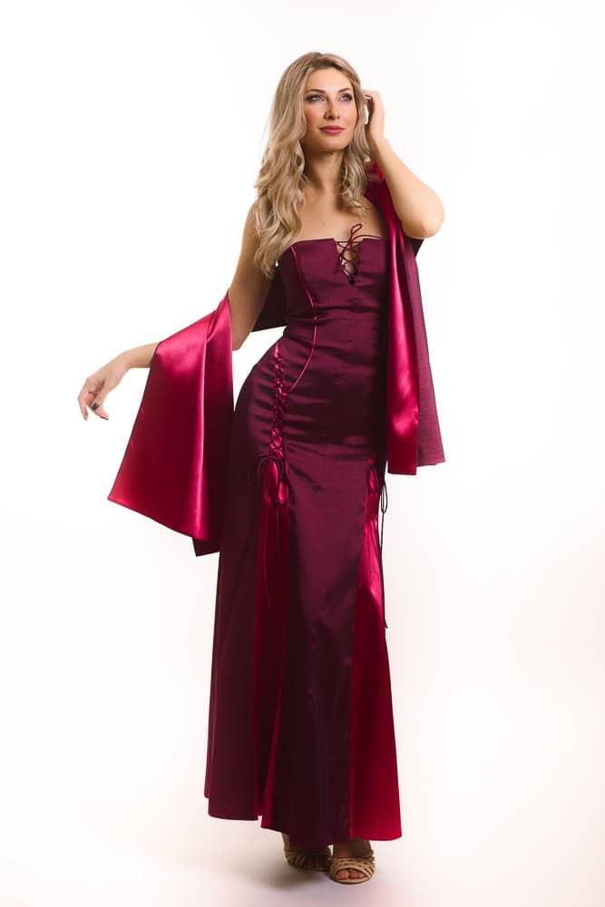 שמלות-לצילומי-להשכרה (9)
