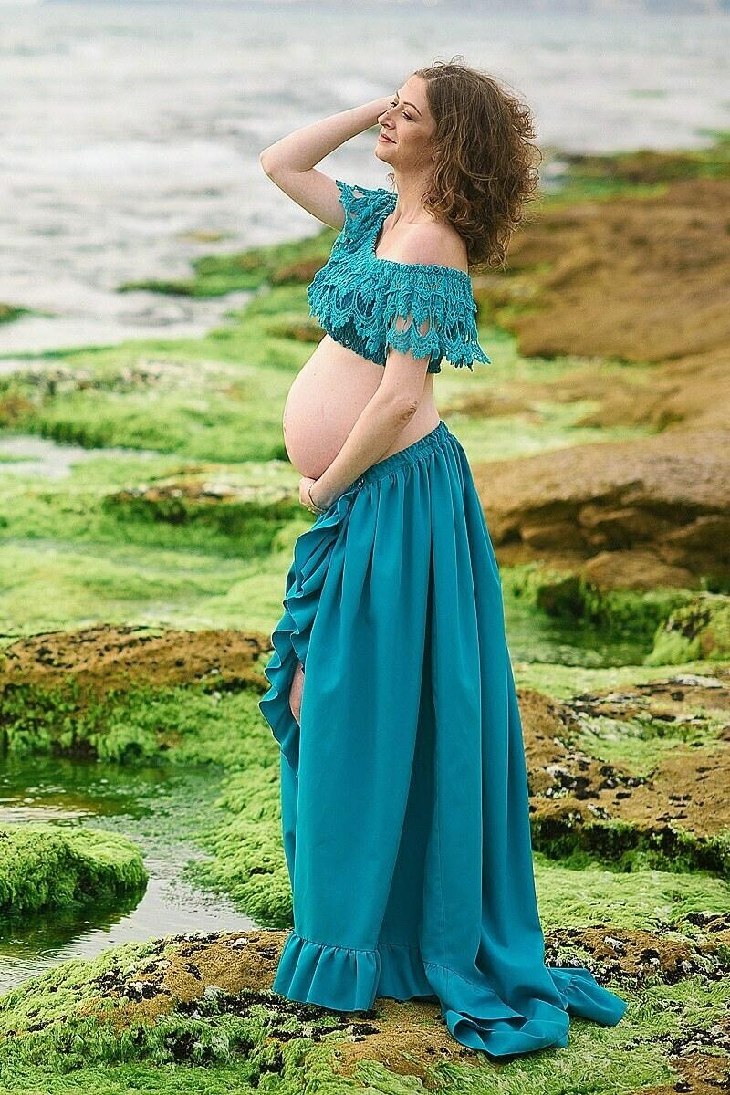 שמלות-הריון-להשכרה (11)