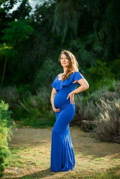 צלמת הריון תל אביב - צלמת מקצועית באזור תל תל אביב
