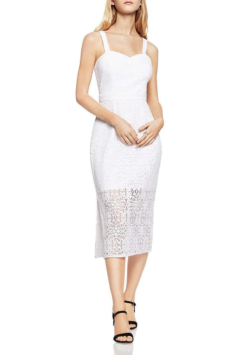 שמלות-לטראש-דה-דרס (4)