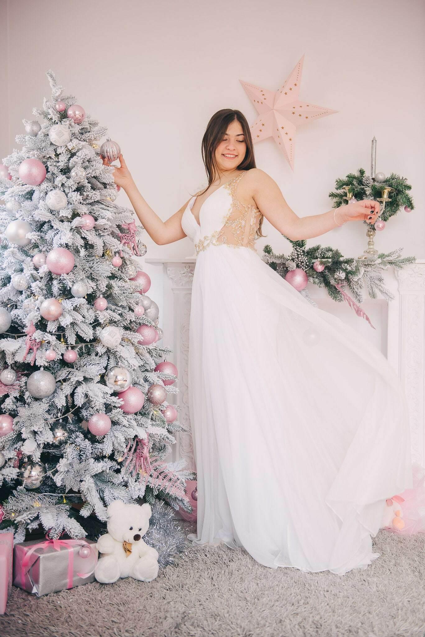 שמלות-לצילומי- הריון (23)