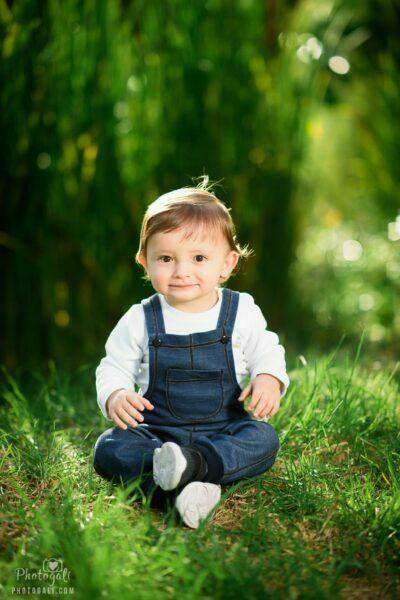 צלם-ילדים-בתל-אביב (5)