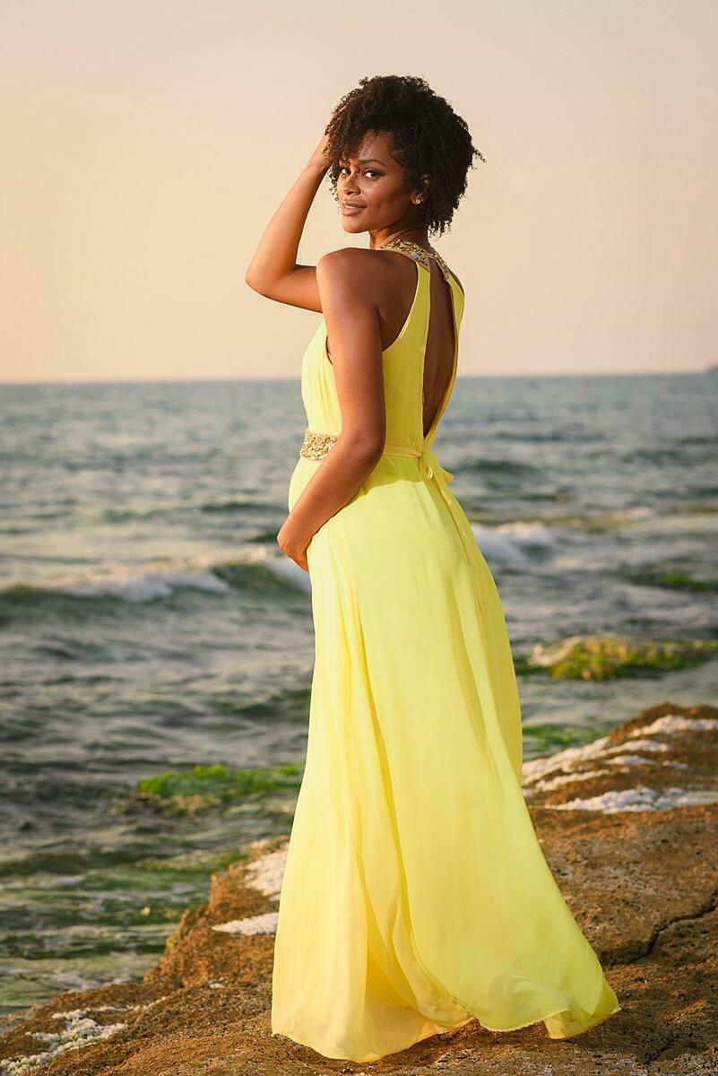 שמלה-הריון-לצילומי (3)