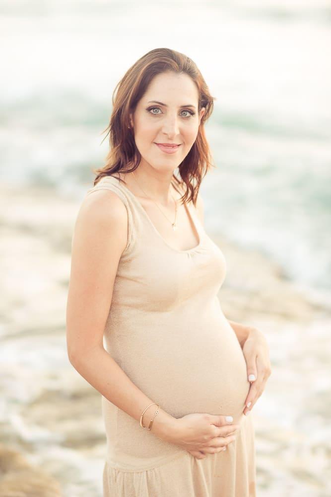 שמלות-לצילומי-הריון- (5)