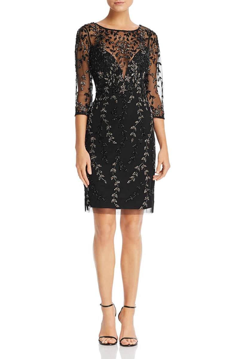 שמלות-ערב-להשכרה (6)