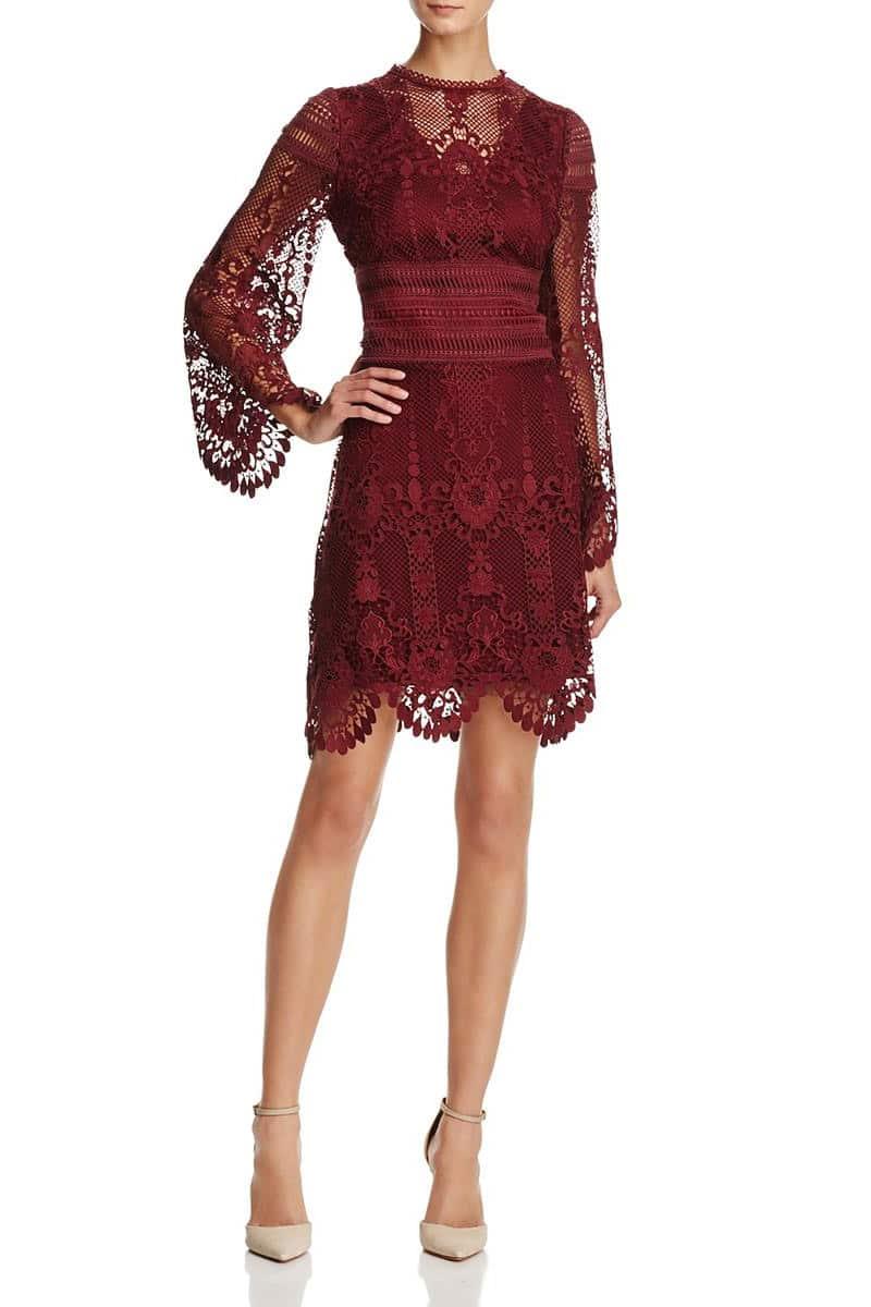 שמלות-ערב-להשכרה (8)