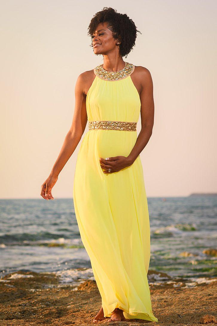 שמלה-הריון-לצילומי (1)