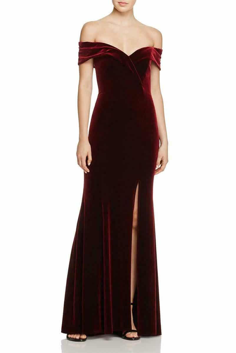 שמלות-להשכרה (2)