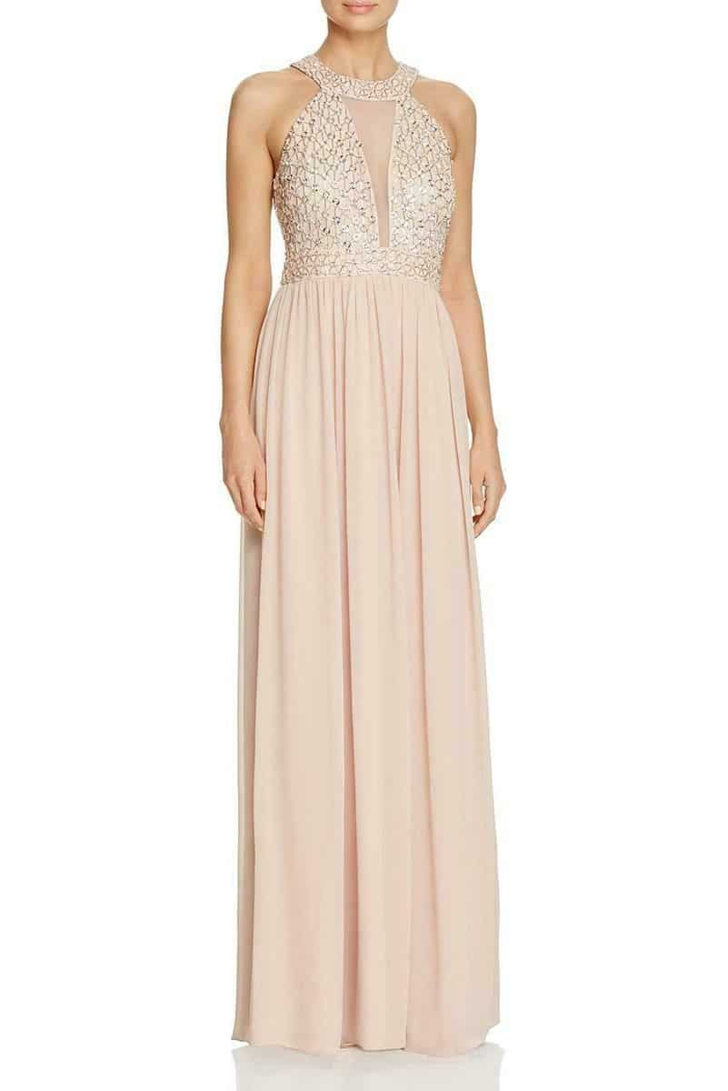 שמלות-להשכרה (3)