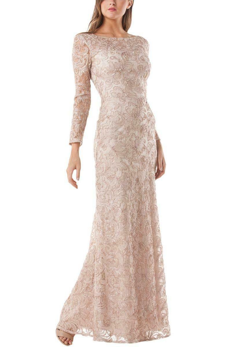 שמלות-להשכרה (5)