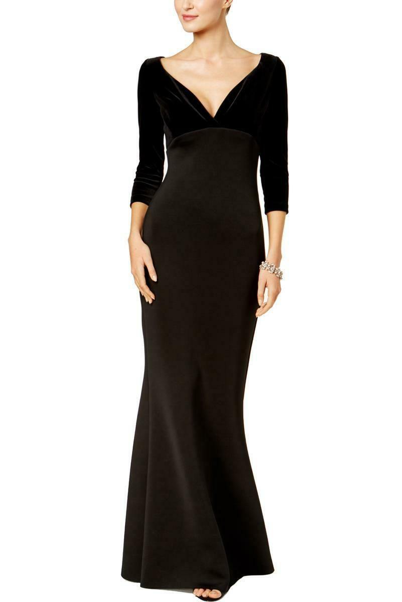 שמלות-להשכרה (7)