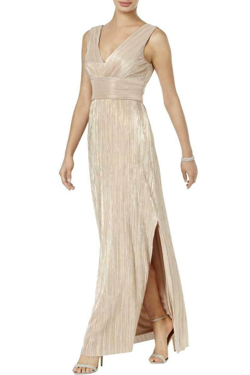 שמלה-להשכרה