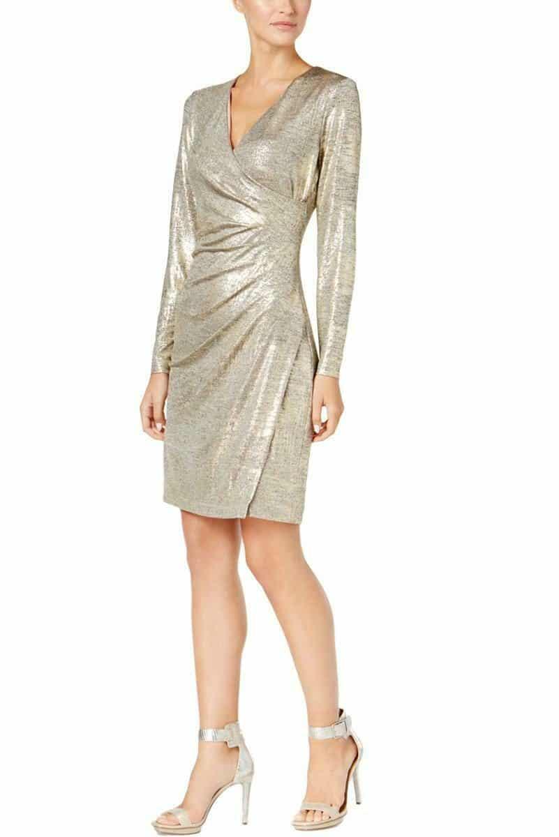 שמלת-ערב (11)