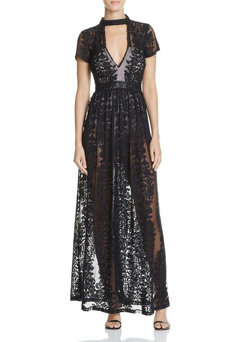 שמלת-ערב (2)