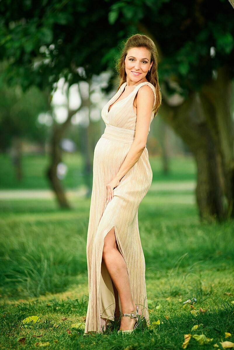 שמלה_להשכרה_הריון (3)