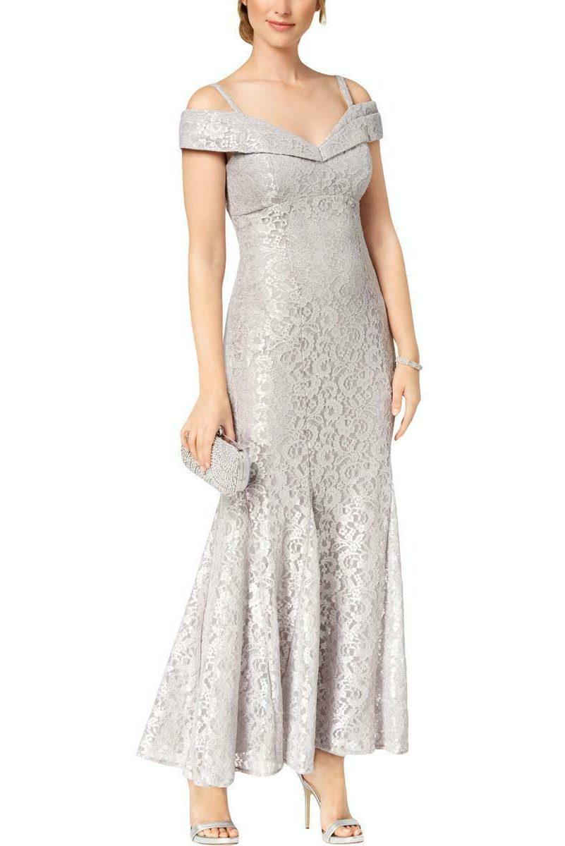 שמלות-ךהשכרת (1)