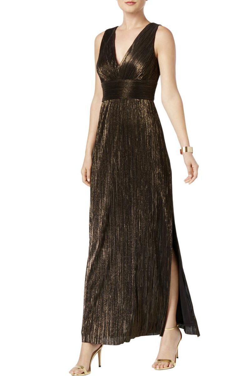 שמלה-להשכרה- לאירועים (1)