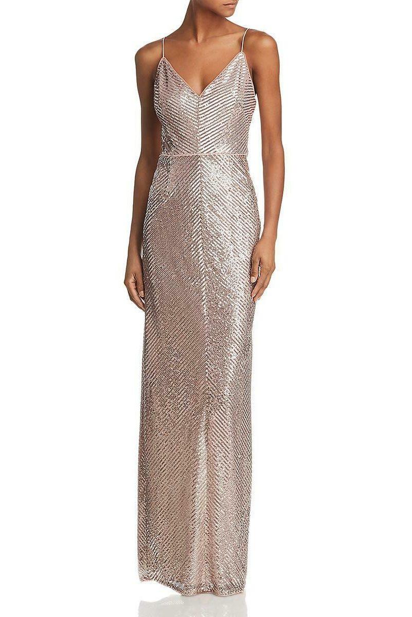 שמלה-להשכרה- לאירועים (21)