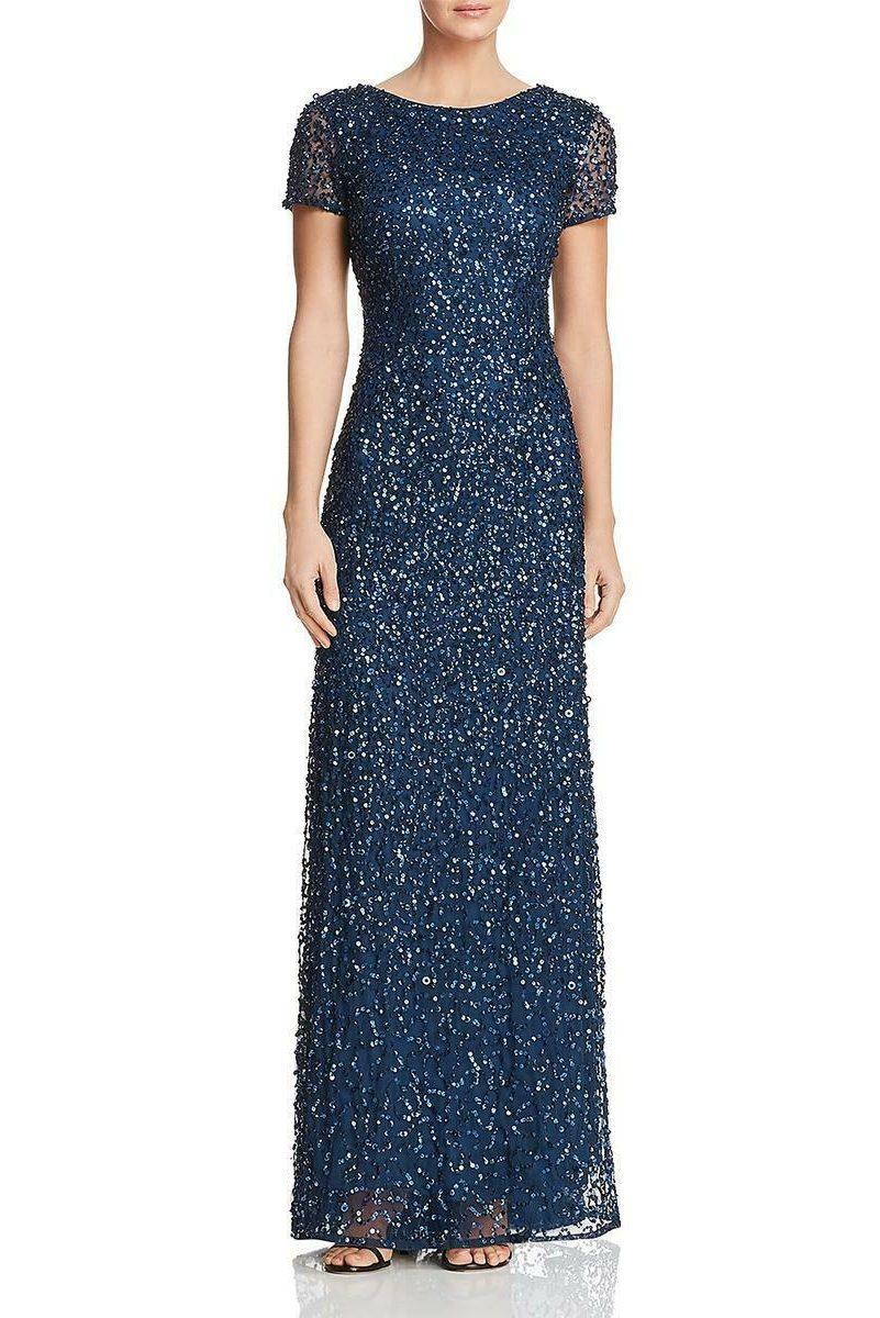 שמלות-להשכרה- לאירועים (3)