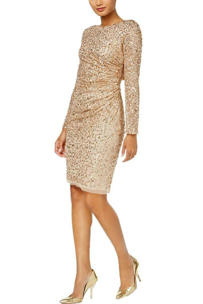 שמלה-להשכרה- לאירועים (4)