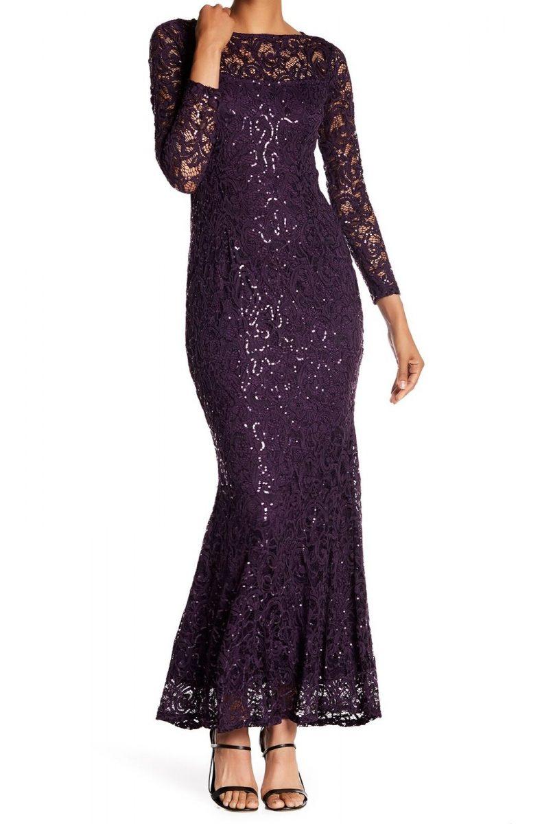 שמלה-להשכרה- לאירועים (9)