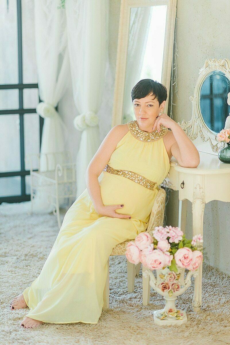 שמלה-הריון-להשכרה (15)