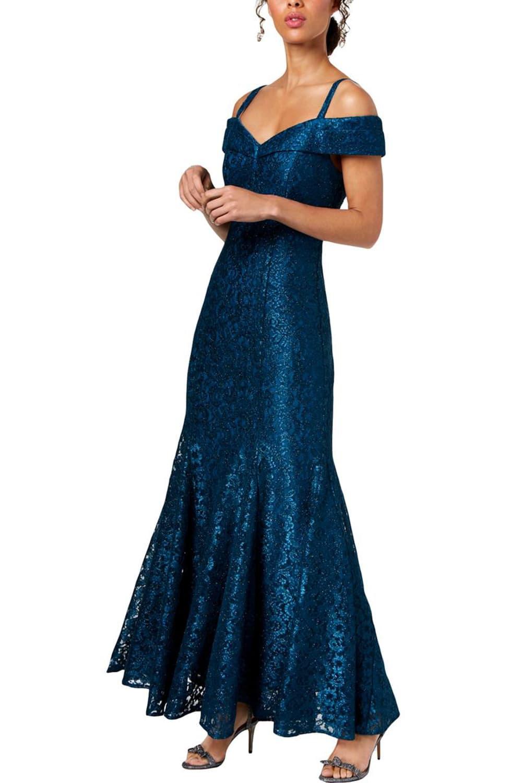 שמלה-ערב-להשכרה (13)